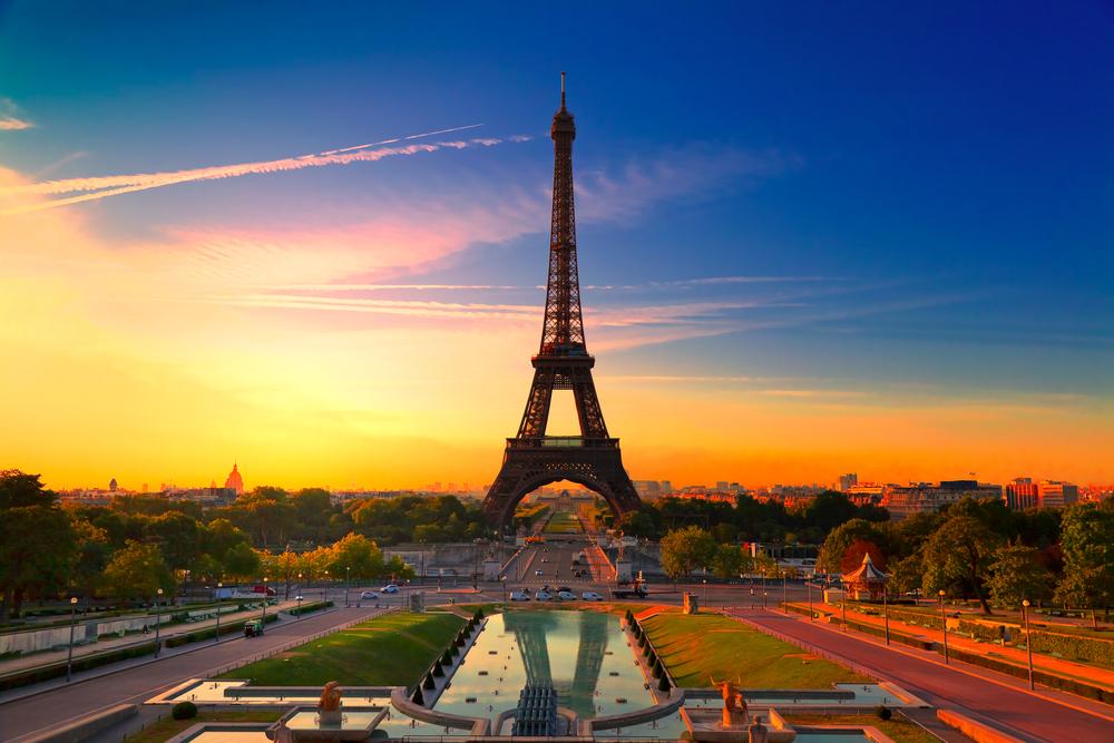【フランス】公的年金基金ERAFP、投資先の気候変動評価を行う委託先5社を発表 1