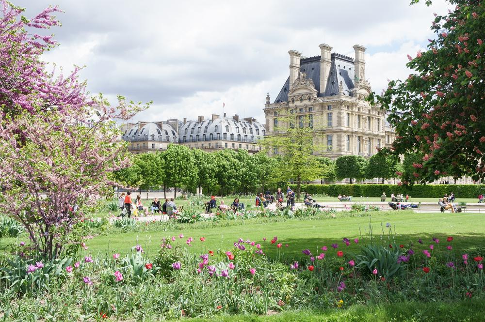 【フランス】公的年金FRR、投資ポートフォリオのカーボンフットプリント分析等を相次いで発表 1