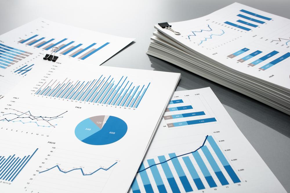 【国際】GRI、今後のサステナビリティ報告展望で企業グループ活動報告書を発表 1
