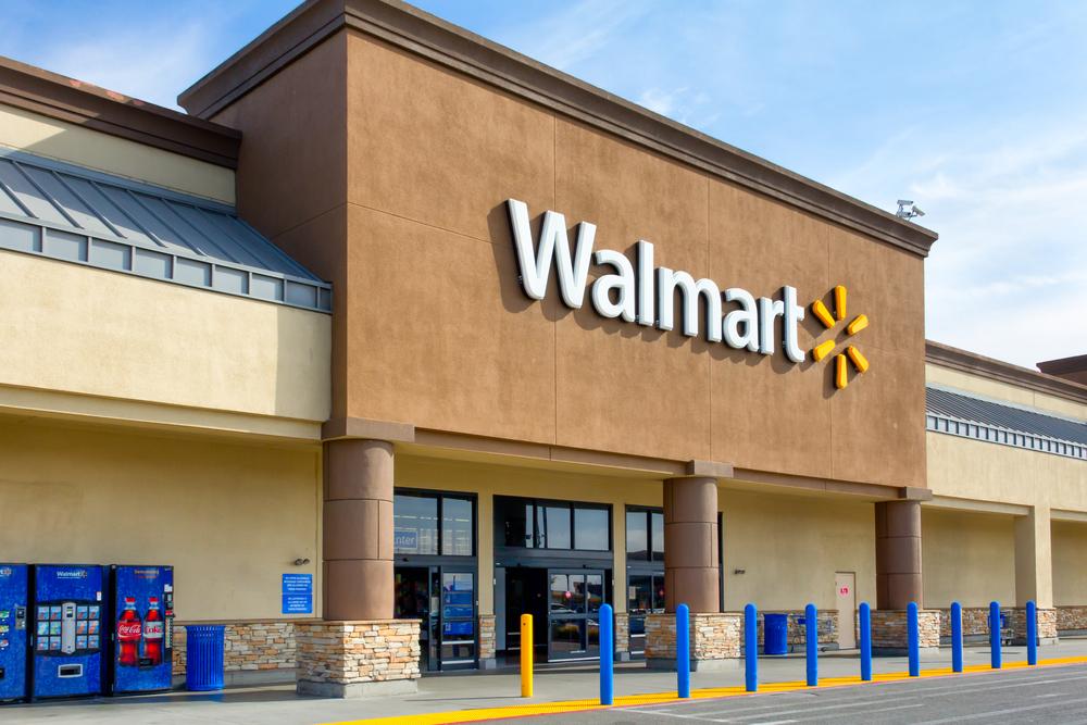 【アメリカ】ウォルマート、プラスチック環境配慮表記問題で、約100億円の制裁金に合意 1