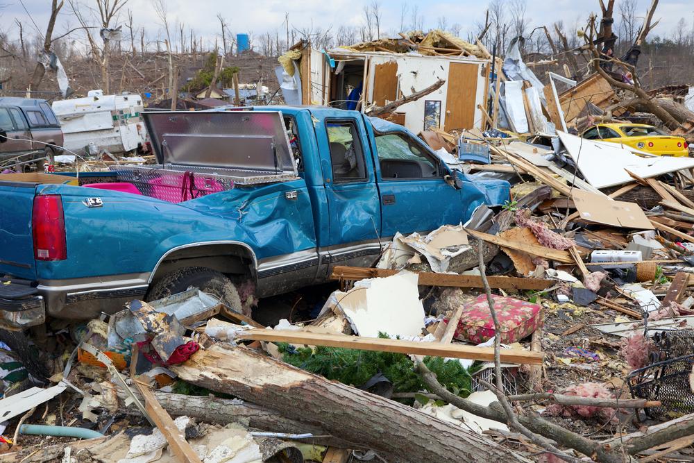 【アメリカ】米国グリーンビルディング協会、災害復旧復興基準策定を目指すSDRCに創設メンバーとして参加 1