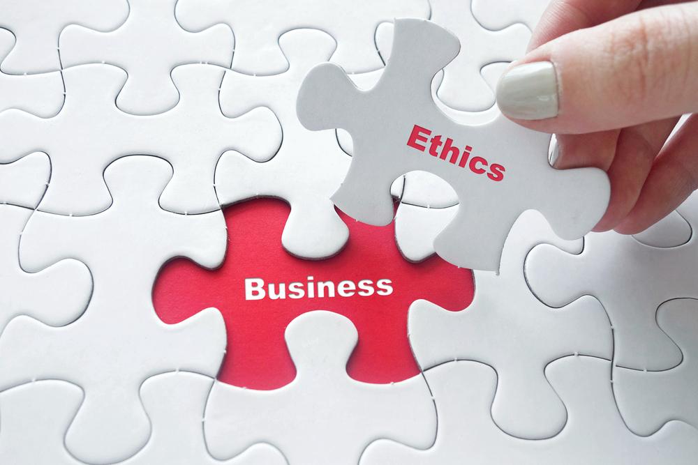 【国際】2017年版「世界で最も倫理的な企業」、世界124社が選出。日本は花王の1社 1