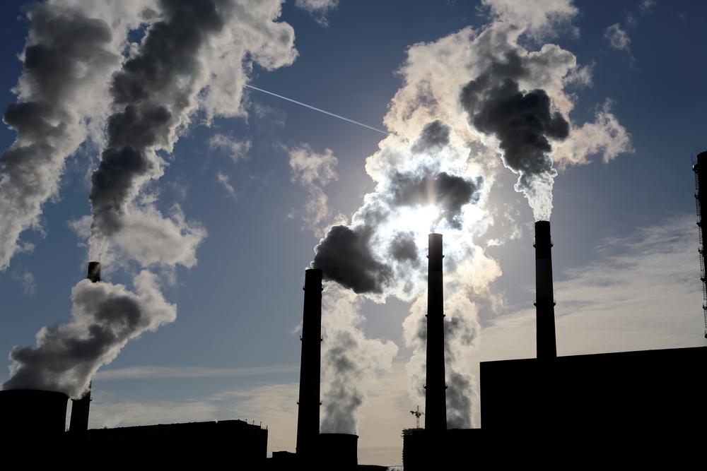 【国際】欧米機関投資家、G20政府に対し2020年までの化石燃料補助金撤廃を要請 1