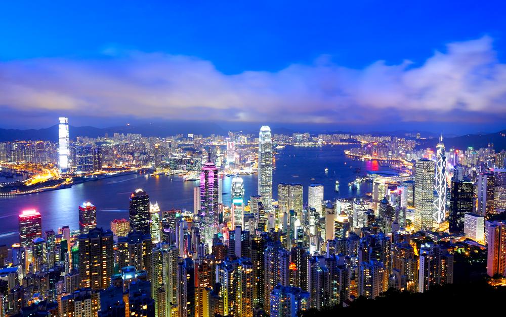 【香港】CSRコンサルティングELEVATE、CSRアジアを買収。両社のサービスエリアを相互にカバー 1