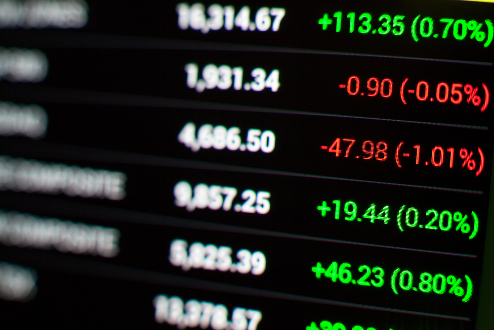 【国際】S&Pダウ・ジョーンズ、投資用グリーンボンド指数「S&P Green Bond Select Index」開発 1