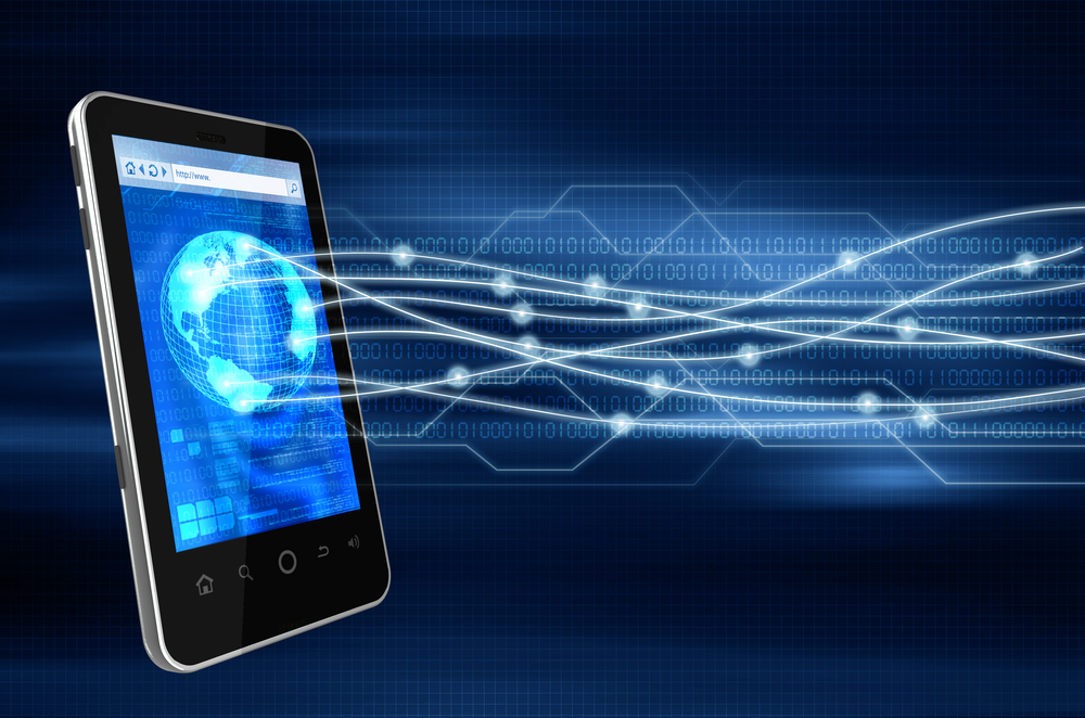 【国際】携帯通信業界団体GSMA、人道支援にビッグデータを活用するイニシアチブ発表。NTTドコモとKDDIも参加 1