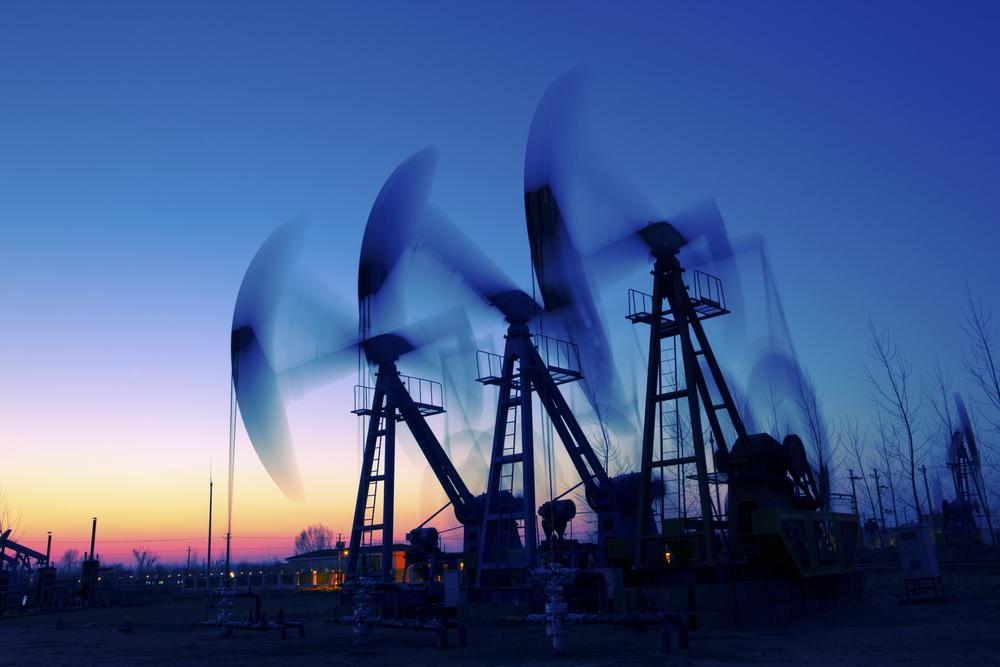 【アメリカ】環境保護庁、石油ガス業界に課していた情報報告義務制度を廃止 1