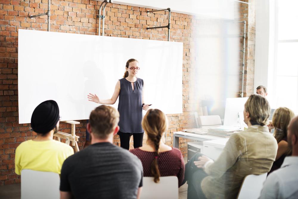 【10/19, 20@東京 資格講習】英国CMI認定サステナビリティ(CSR)プラクティショナー資格講習を開催! 1