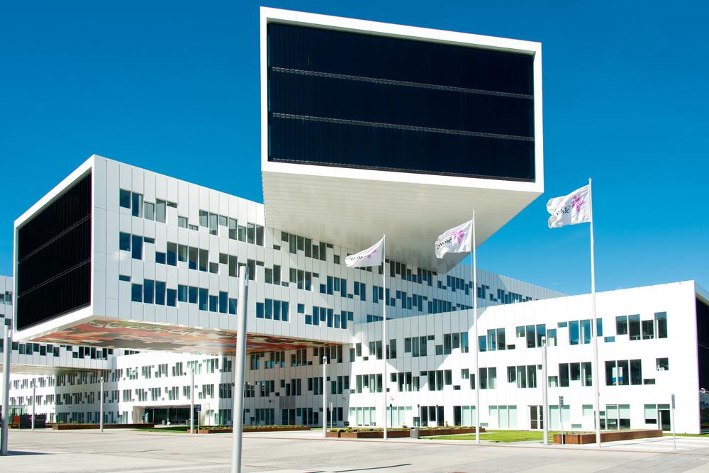 【ノルウェー】スタトイル、気候変動ロードマップ発表。CO2排出量をさらに削減 1