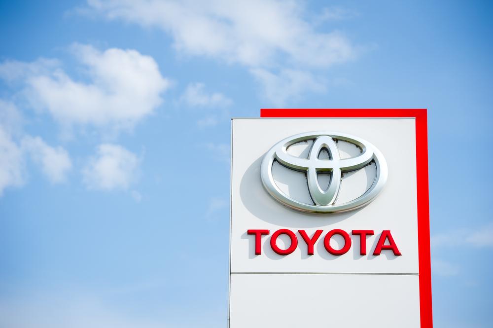 【日本】トヨタ自動車、都営バス用に燃料電池バスを初めて納車。2020年までに100台目指す 1