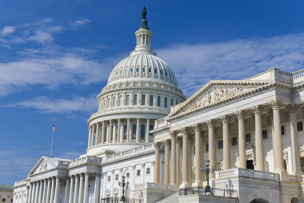 【アメリカ】環境保護庁と環境NGO、米国の気候変動優秀企業賞を発表。バンカメ、IBM、ゴールドマンなど受賞 1