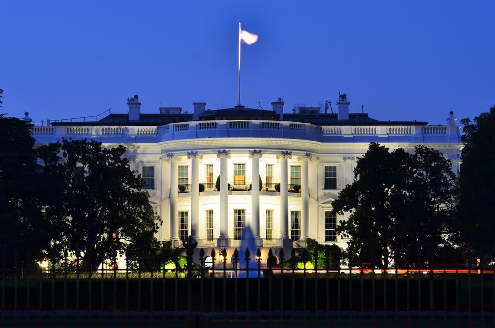 【アメリカ】トランプ政権の予算案、環境関連予算が大幅削減の見込み。安全保障分野へシフト 1