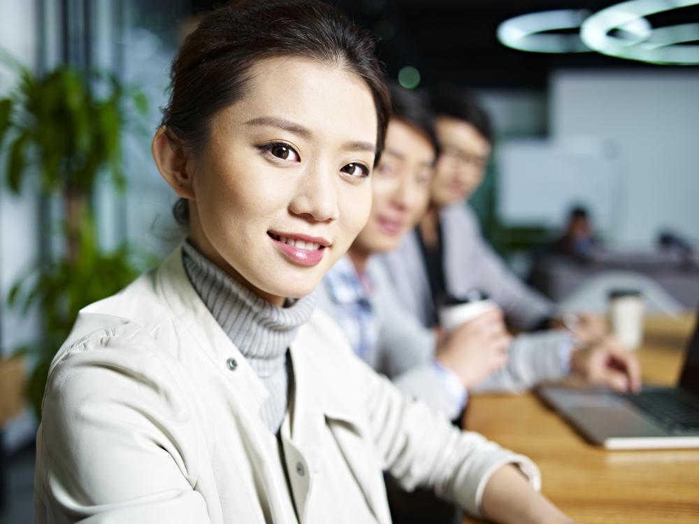 【日本】経済産業省、「ダイバーシティ2.0」経営のための報告書とガイドラインを発表 1
