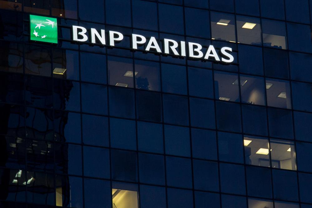 【フランス】BNPパリバ、米ダコタ・アクセス・パイプラインへの融資から撤退 1