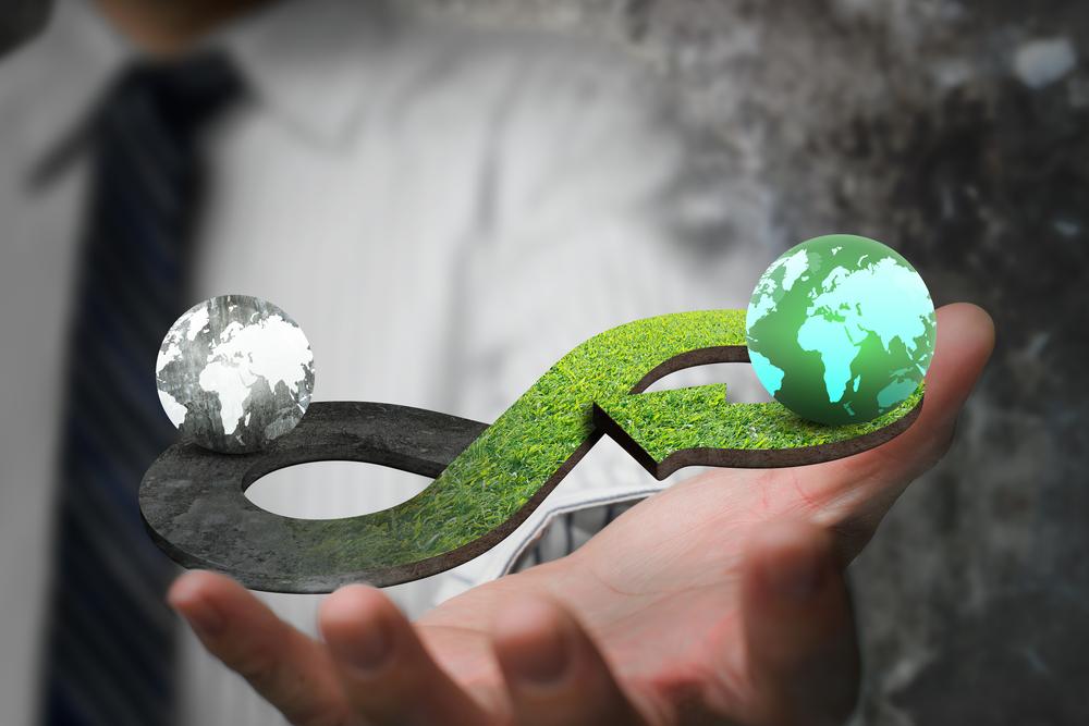 【スウェーデン】H&M財団、第2回Global Change Award発表。アパレルのサーキュラーエコノミー 1