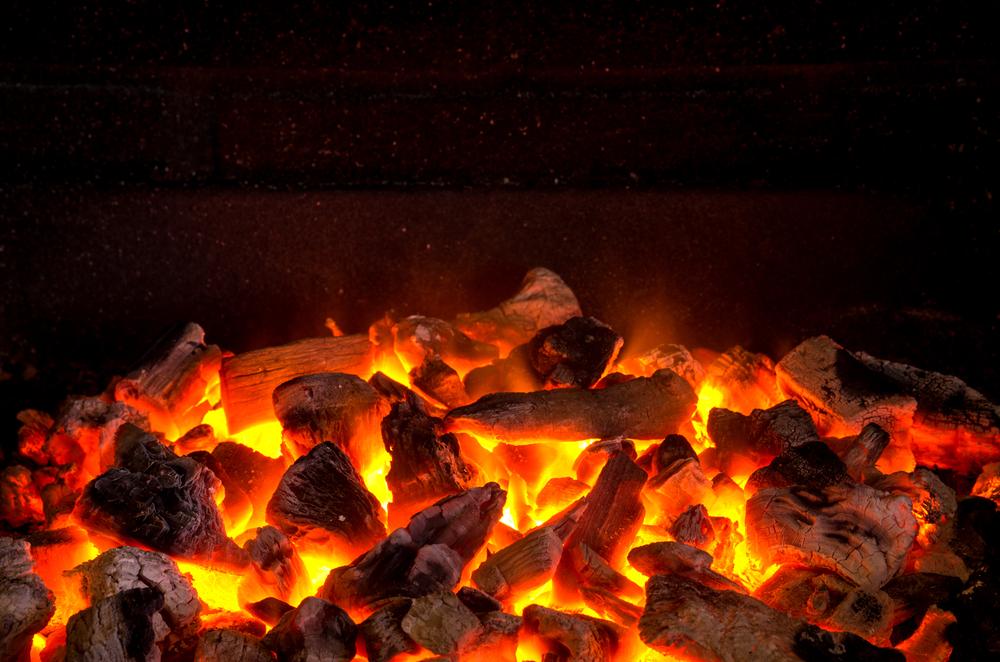 【アメリカ】一部の大手石炭採掘企業、トランプ政権にパリ協定への残留を要請 1