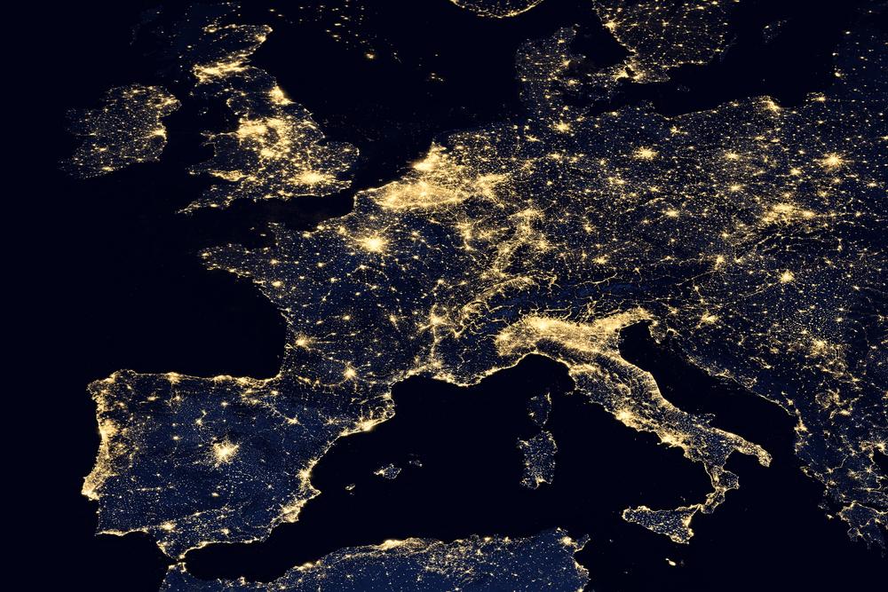 【ヨーロッパ】欧州電気事業連合会、2020年以降の石炭火力発電所建設停止を表明 1
