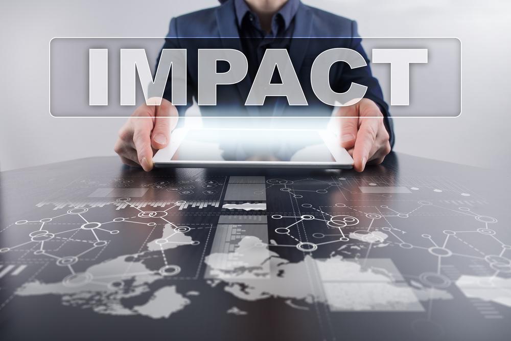 【国際】ゴールド・スタンダード、SDGsのインパクト測定手法開発でUNFCCCとパートナーシップ 1