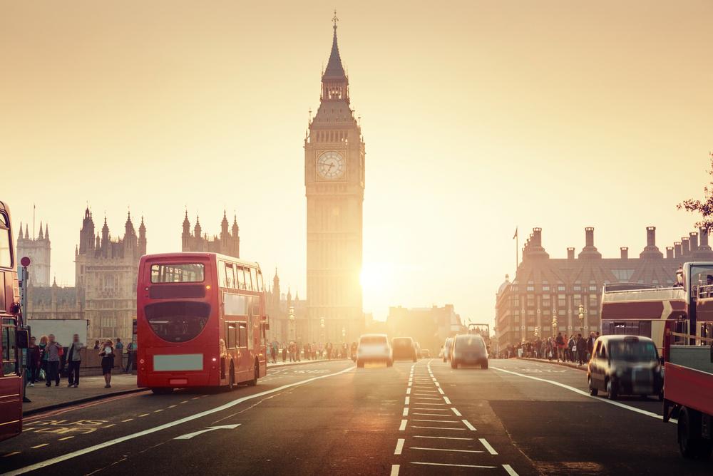 【イギリス】Ergon、英国現代奴隷法の企業報告状況報告書発表。改善の余地が大きいと総括 1