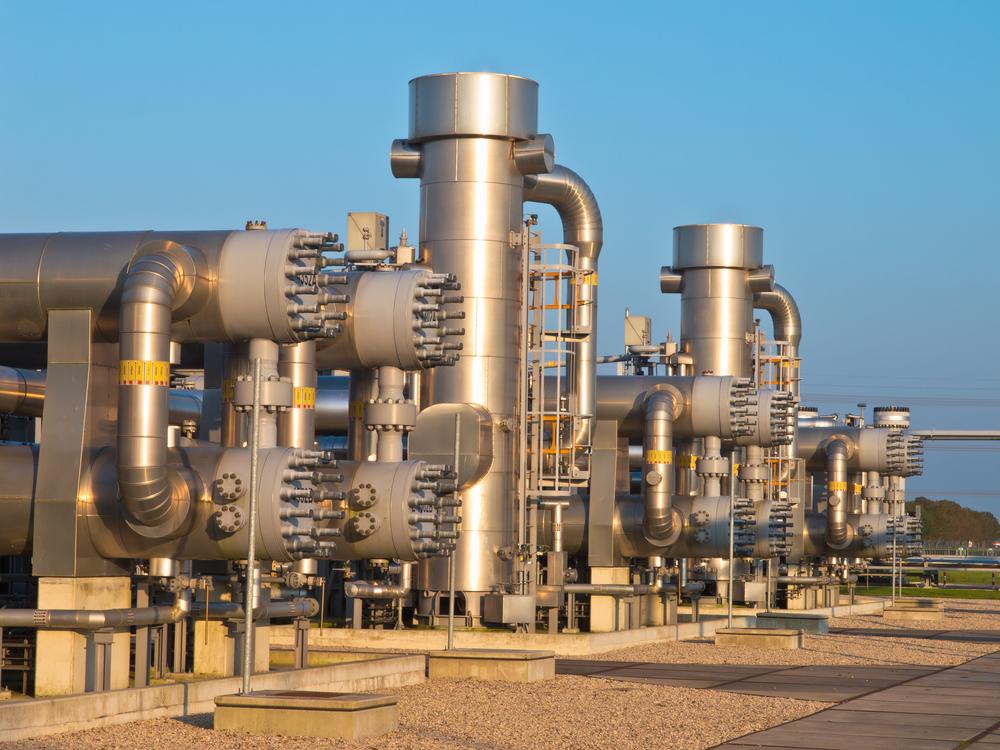 【日本】東邦テナックス、三島事業所での自家発電を石油火力からガス火力に転換 1