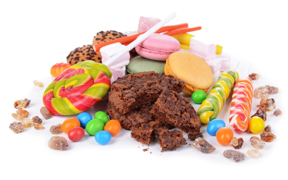 【イギリス】公衆衛生庁、食品・外食業界に対し砂糖含有削減ガイドライン発表。肥満防止 1