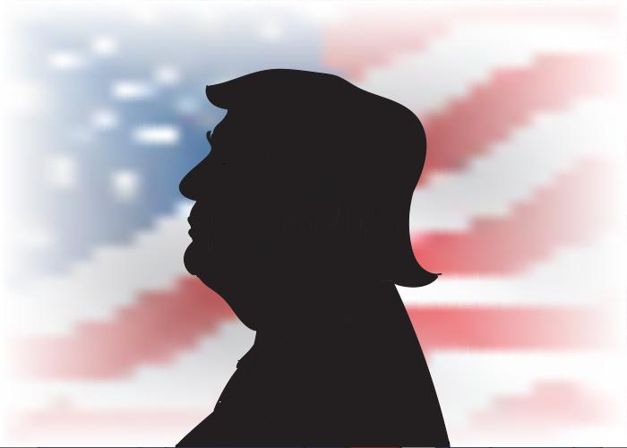【アメリカ】トランプ大統領のパリ協定離脱政策。政権内やエネルギー業界から残留を求める声も 1