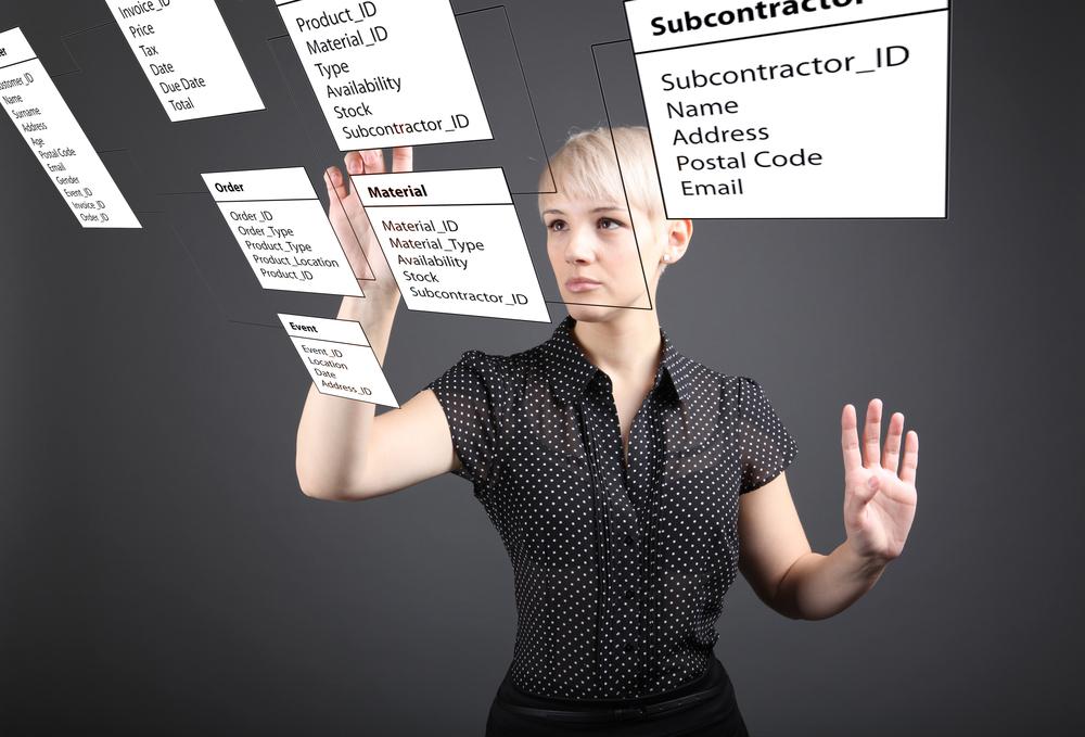 【アメリカ】IBM、ボストン・カレッジと共同で同社の女性キャリア開発制度を分析。報告書発表 1