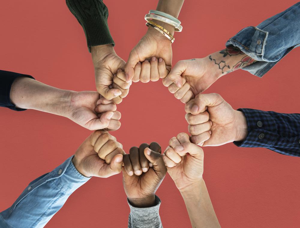 【アメリカ】SASB財団、法人・個人の会員プログラム「SASB Alliance」を開始 1