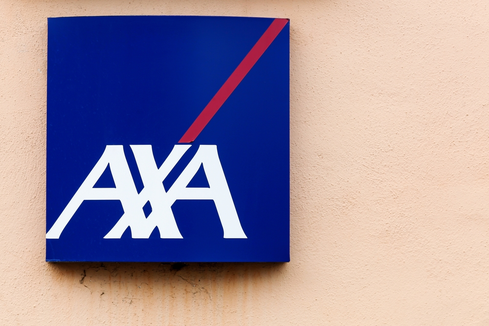 【フランス】アクサ、石炭関連企業ダイベストメントと損害保険サービス停止を発表。天候保険の提供も 1