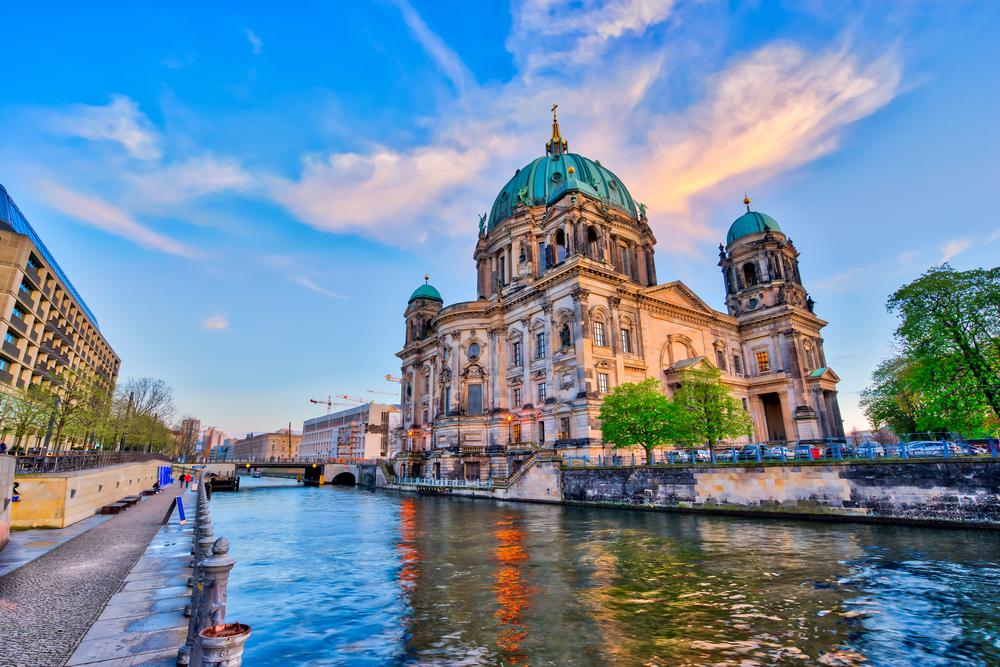 【ドイツ】政府系のドイツ復興金融公庫、ESG債券投資で「ベスト・イン・クラス」採用 1