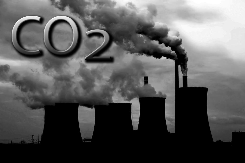 【国際】トムソン・ロイター、CO2排出量世界トップ企業100社を公表。削減への道筋を提案 1