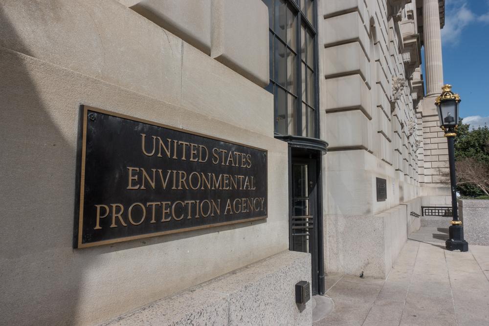 【アメリカ】EPA、石炭燃焼残渣廃棄ルールの規制緩和を検討。州政府に権限委譲 1