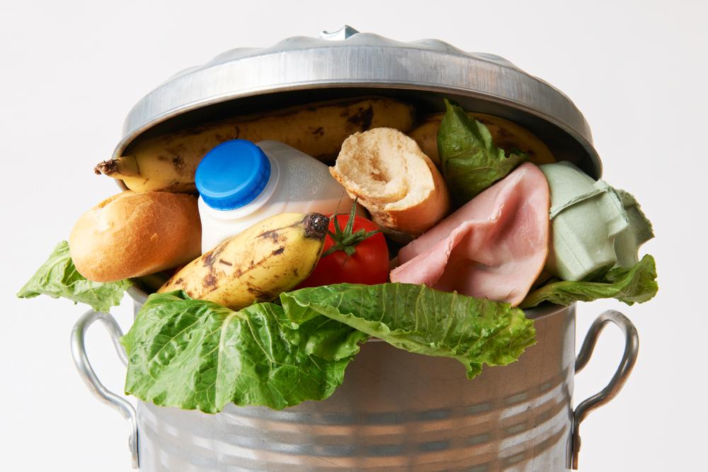【日本】消費者庁など、食べ残し料理の持ち帰りに関する留意事項発表 1