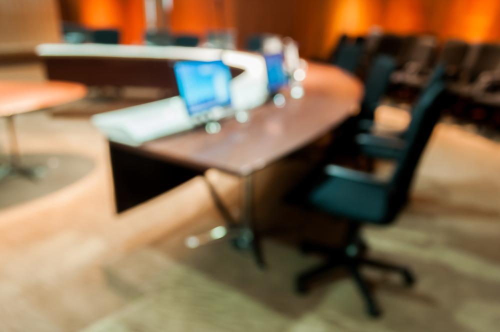 【国際】金融安定理事会、加盟国が相互に実施したコーポレートガバナンスのレビューを公表 1