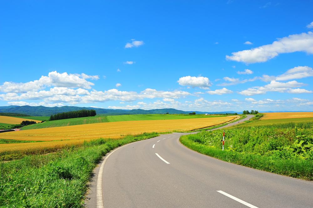 【日本】国内ビール4社、北海道の一部で共同物流を開始予定。ドライバー不足と気候変動に対応 1
