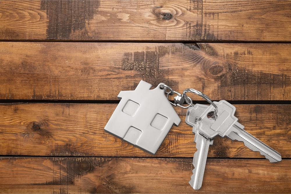 【日本】積水ハウス、エネルギーをほぼ消費しない住宅「ZEH」の販売割合が74%に到達 1