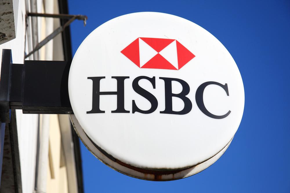 【イギリス】HSBC、2020年環境目標を上方修正。再エネ割合を2020年までに40%へ 1