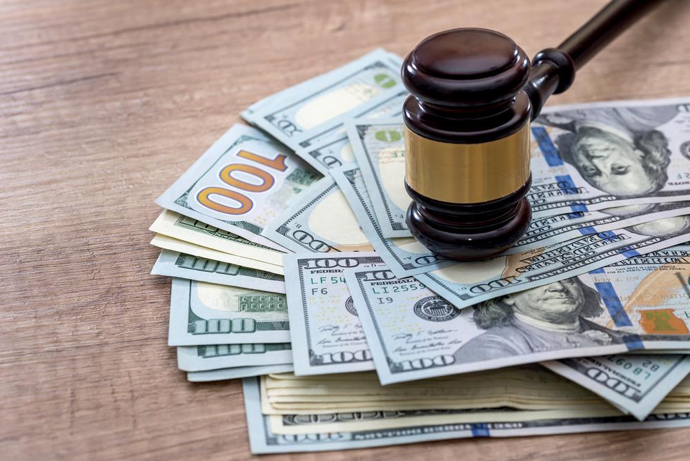 【日本】経済産業省、海外知財訴訟費用保険の対象地域を全世界に拡大 1