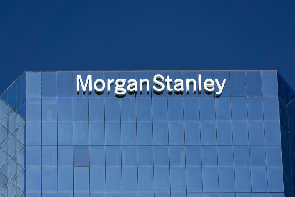 【アメリカ】モルガン・スタンレー研究機関、インクルーシブ成長を後押しする投資分析ツールを公開 1