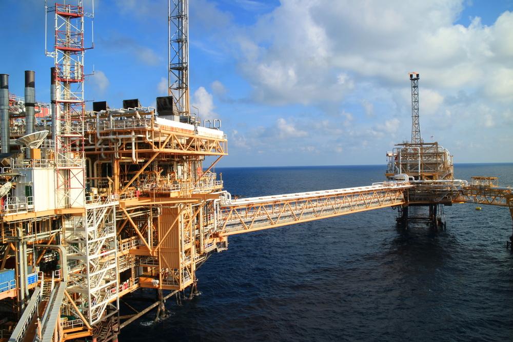 【国際】GIC、石油ガス世界大手10社への集団的エンゲージメント結果と今後の課題を報告 1