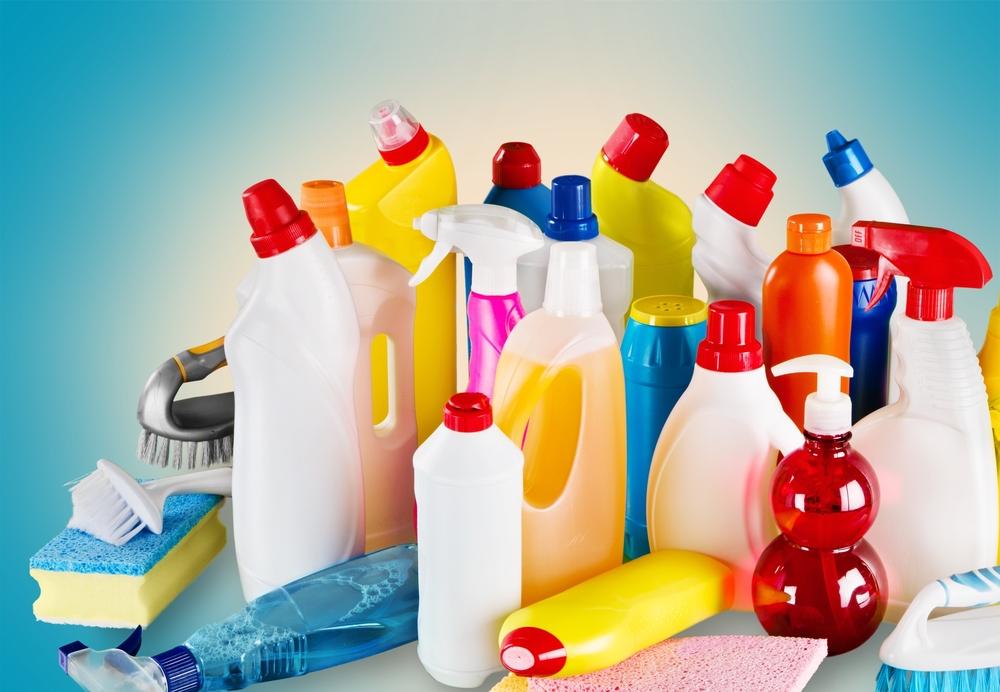 【イギリス】ユニリーバ、プラスチック包装リサイクルの新技術開発。インドネシアで実用化試験 1