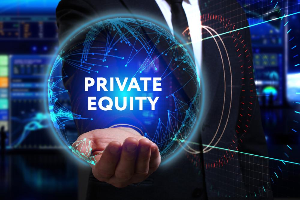 【国際】PRI、プライベート・エクイティ向けのESG投資ガイダンス作成プロジェクトを開始 1