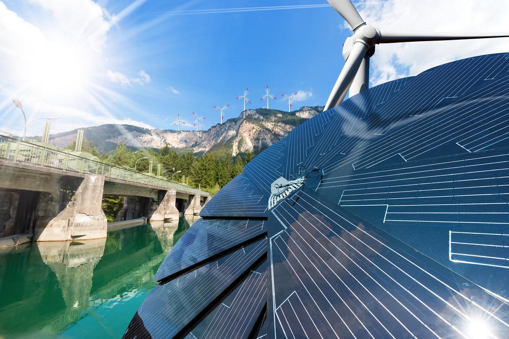 【国際】BSR、再生可能エネルギー投資促進に向けた金融機関向け提言書発表 1