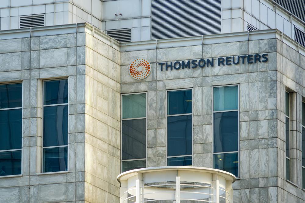 【国際】トムソン・ロイター、バイサイド・アナリスト向けに企業のESG分析ツールを開発 1