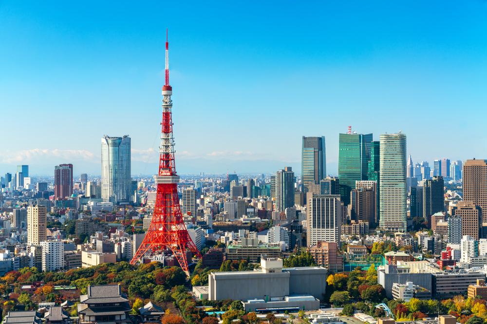 【日本】東京2020オリパラ委員会とILO、ディーセント・ワーク実現に向け提携 1