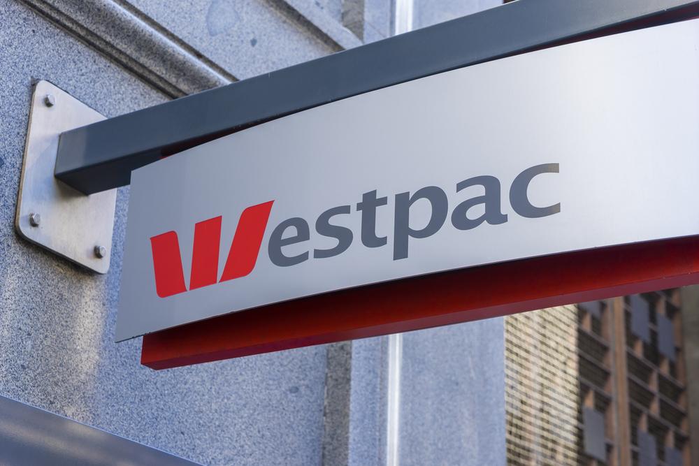 【オーストラリア】ウエストパック銀行、カーマイケル石炭採掘への融資拒否を発表。4大銀行全て撤退 1