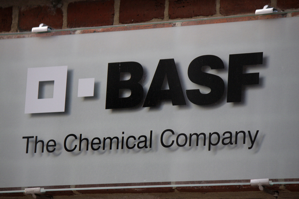 【ドイツ】BASF、素材トレンドブックを公開。注目はモルフォロジーとマインドフルネス 1