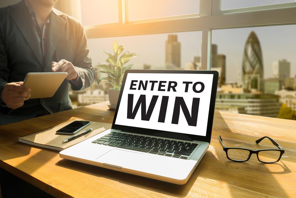 【国際】Sustainable Brands Innovation Open、昆虫由来タンパク質開発のDetoit Entoが優勝 1