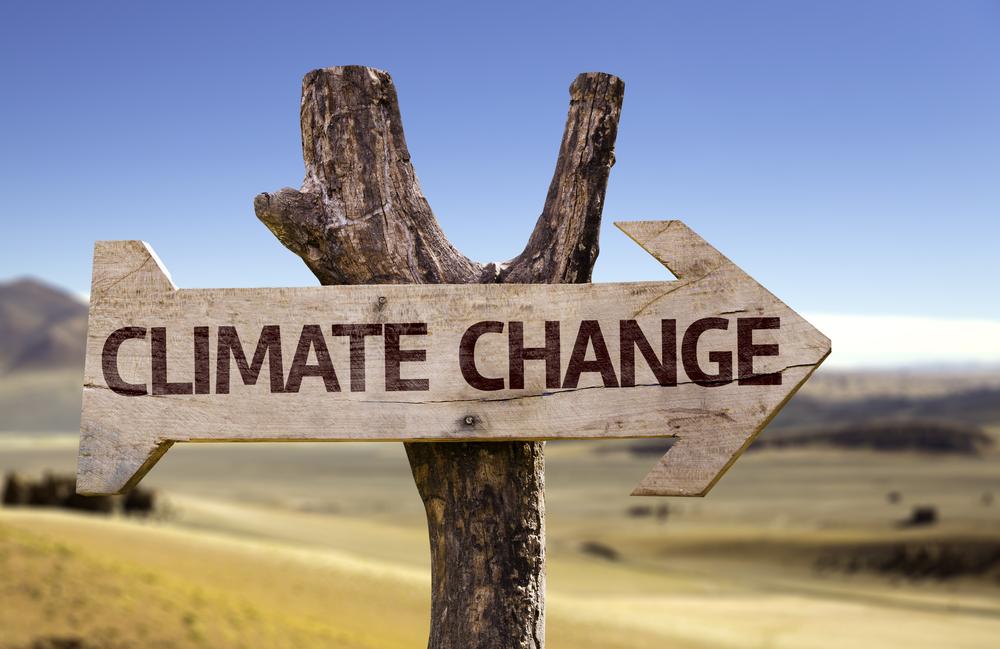 【フランス】BNPパリバ財団、世界の気候変動研究に600万ユーロを提供 1