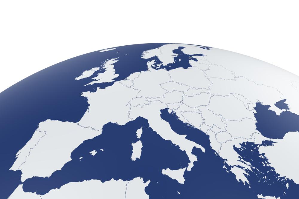 【ヨーロッパ】SDGsの企業実践では中間管理職が大きな課題。CSRヨーロッパ報告書 1